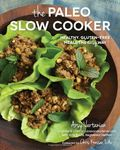 The-Paleo-Slow-Cooker