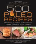 500-Paleo-Recipes