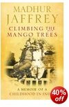 Climbing the Mango Trees, buy at Amazon